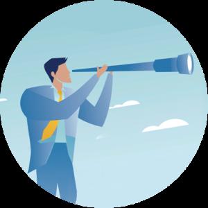 formations-a distance-management'developpement-commercial