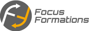 focus-formations-a-distances-e-learning