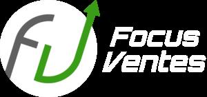 Focus Ventes : Conseil et accompagnement des TPE et PME en développement commercial