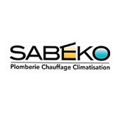 SABEKO à Lyon : une entreprise de plomberie chauffage
