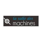 Site web & référencement à Lyon