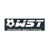 wst agent : une formation pour devenir agent de joueurs